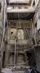0F1A6589 (Liaqat Ali Vance) Tags: marvelous wood carving prepartition architectural heritage google liaqat ali vance photography lahore punjab pakistan kucha mota singh hindu archive sikh