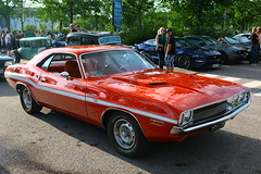 IMG_0773 (felix200SX) Tags: vantaa suomi finland cruising classic american car outside summer july 2019 canon sigma24mmf14dghsmart