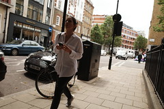20190715T11-50-08Z (fitzrovialitter) Tags: peterfoster fitzrovialitter city camden westminster streets urban street environment london fitzrovia streetphotography documentary authenticstreet reportage photojournalism editorial daybyday journal diary captureone ricohgriii apsc 183mm ultragpslogger geosetter exiftool