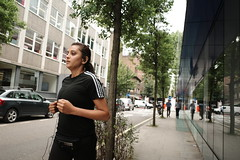 20190715T11-44-54Z-02 (fitzrovialitter) Tags: peterfoster fitzrovialitter city camden westminster streets urban street environment london fitzrovia streetphotography documentary authenticstreet reportage photojournalism editorial daybyday journal diary captureone ricohgriii apsc 183mm ultragpslogger geosetter exiftool
