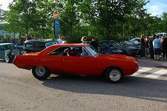 IMG_0770 (felix200SX) Tags: vantaa suomi finland cruising classic american car outside summer july 2019 canon sigma24mmf14dghsmart