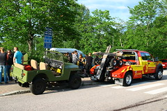 IMG_0768 (felix200SX) Tags: summer classic car canon suomi finland outside july cruising american vantaa 2019 sigma24mmf14dghsmart