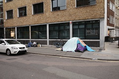 20190715T05-38-18Z (fitzrovialitter) Tags: peterfoster fitzrovialitter city camden westminster streets urban street environment london fitzrovia streetphotography documentary authenticstreet reportage photojournalism editorial daybyday journal diary captureone ricohgriii apsc 183mm ultragpslogger geosetter exiftool