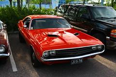 IMG_0760 (felix200SX) Tags: vantaa suomi finland cruising classic american car outside summer july 2019 canon sigma24mmf14dghsmart