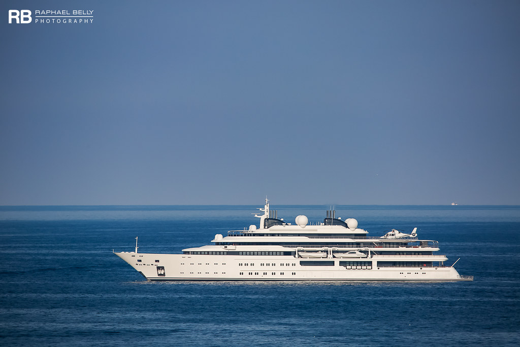 The World S Best Photos Of Katara And Superyacht Flickr Hive Mind