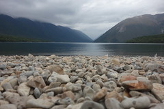 Lake Rotoiti III (loesing.felix) Tags: lake newzealand park national outside