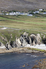 IMG_8025 (a.alfieri) Tags: camportcountymayoireland camport countymayo ireland