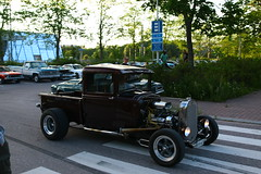 IMG_0819 (felix200SX) Tags: vantaa suomi finland cruising classic american car outside summer july 2019 canon sigma24mmf14dghsmart