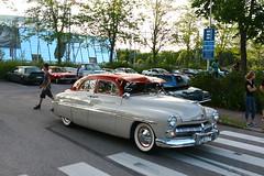 IMG_0818 (felix200SX) Tags: vantaa suomi finland cruising classic american car outside summer july 2019 canon sigma24mmf14dghsmart