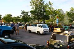 IMG_0814 (felix200SX) Tags: vantaa suomi finland cruising classic american car outside summer july 2019 canon sigma24mmf14dghsmart