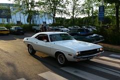 IMG_0810 (felix200SX) Tags: vantaa suomi finland cruising classic american car outside summer july 2019 canon sigma24mmf14dghsmart