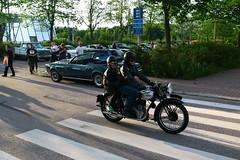 IMG_0809 (felix200SX) Tags: vantaa suomi finland cruising classic american car outside summer july 2019 canon sigma24mmf14dghsmart