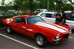 IMG_0795 (felix200SX) Tags: vantaa suomi finland cruising classic american car outside summer july 2019 canon sigma24mmf14dghsmart