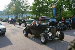 IMG_0793 (felix200SX) Tags: vantaa suomi finland cruising classic american car outside summer july 2019 canon sigma24mmf14dghsmart