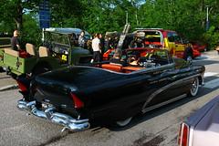 IMG_0784 (felix200SX) Tags: vantaa suomi finland cruising classic american car outside summer july 2019 canon sigma24mmf14dghsmart