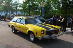 IMG_0782 (felix200SX) Tags: vantaa suomi finland cruising classic american car outside summer july 2019 canon sigma24mmf14dghsmart