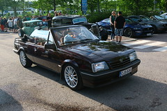 IMG_0774 (felix200SX) Tags: vantaa suomi finland cruising classic american car outside summer july 2019 canon sigma24mmf14dghsmart