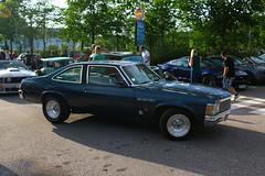 IMG_0769 (felix200SX) Tags: vantaa suomi finland cruising classic american car outside summer july 2019 canon sigma24mmf14dghsmart