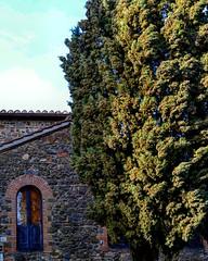 Details ✨ . . . #like #follow #share #comment #subscribe #castelnuovodellabate #montalcino #borghettomontalcino #tuscany #tuscanygram #italy #italy #italia #santantimo #valdorcia #travel #travelblogger #travelphotography #travelgram #travelling # (borghettob) Tags: valdorcia tuscany castelnuovodellabate holiday travelphotography santantimo italia montalcino travelholic share igtravel travelgram tuscanygram italy travelling discover instatraveling like subscribe follow borghettomontalcino travelblogger instago travels instatravel comment travel bedandbreakfast