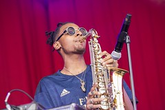 "Masego - Sonar 2019 - Jueves - 2 - M63C3158 • <a style=""font-size:0.8em;"" href=""http://www.flickr.com/photos/10290099@N07/48329585946/"" target=""_blank"">View on Flickr</a>"