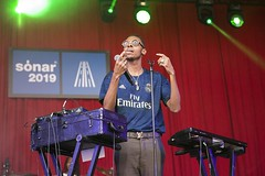 "Masego - Sonar 2019 - Jueves - 4 - M63C3262 • <a style=""font-size:0.8em;"" href=""http://www.flickr.com/photos/10290099@N07/48329587316/"" target=""_blank"">View on Flickr</a>"