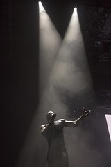 "Stormzy - Sonar 2019 - Viernes - 2 - M63C4171 • <a style=""font-size:0.8em;"" href=""http://www.flickr.com/photos/10290099@N07/48329587691/"" target=""_blank"">View on Flickr</a>"