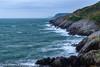 Gower Coast.