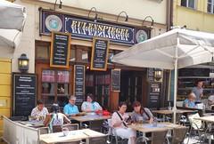 Bamberg, Bayern/Deutschland (07/2019) (Migathgi) Tags: bayern bamberg franken 2019 oberfranken migathgi weltkulturerbe f001
