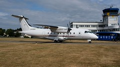 Charterflug 20190720 06