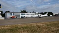 Charterflug 20190720 08