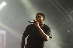 "Vince Staples - Sonar 2019 - Viernes - 1 - M63C4764 • <a style=""font-size:0.8em;"" href=""http://www.flickr.com/photos/10290099@N07/48329720332/"" target=""_blank"">View on Flickr</a>"
