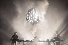 "Acid Arab - Sonar 2019 - Viernes - 1 - M63C4280 • <a style=""font-size:0.8em;"" href=""http://www.flickr.com/photos/10290099@N07/48329720907/"" target=""_blank"">View on Flickr</a>"