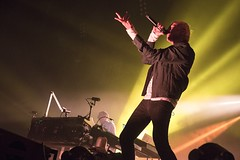 "Underworld - Sonar 2019 - Viernes - 3 - M63C4525-2 • <a style=""font-size:0.8em;"" href=""http://www.flickr.com/photos/10290099@N07/48329721492/"" target=""_blank"">View on Flickr</a>"