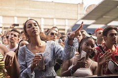 "Masego - Sonar 2019 - Jueves - 3 - M63C3244 • <a style=""font-size:0.8em;"" href=""http://www.flickr.com/photos/10290099@N07/48329721882/"" target=""_blank"">View on Flickr</a>"