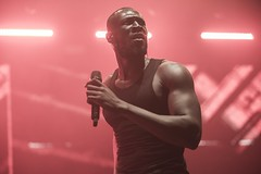 "Stormzy - Sonar 2019 - Viernes - 3 - M63C4041-2 • <a style=""font-size:0.8em;"" href=""http://www.flickr.com/photos/10290099@N07/48329722402/"" target=""_blank"">View on Flickr</a>"