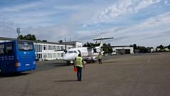 Charterflug 20190720 34