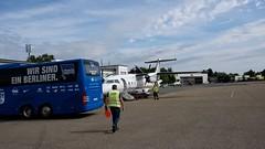 Charterflug 20190720 33