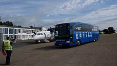 Charterflug 20190720 31