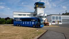Charterflug 20190720 01