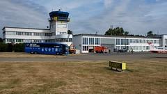 Charterflug 20190720 02