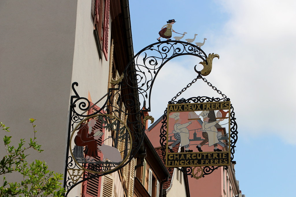 online store 750a7 0b595 The World's most recently posted photos of colmar and shop ...