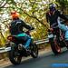 Honda-CB300-R-vs-KTM-Duke-390-18