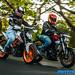 Honda-CB300-R-vs-KTM-Duke-390-16