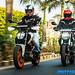 Honda-CB300-R-vs-KTM-Duke-390-15