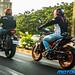 Honda-CB300-R-vs-KTM-Duke-390-13