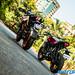 Honda-CB300-R-vs-KTM-Duke-390-12