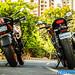 Honda-CB300-R-vs-KTM-Duke-390-11