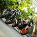 Honda-CB300-R-vs-KTM-Duke-390-10