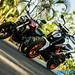 Honda-CB300-R-vs-KTM-Duke-390-9
