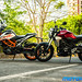 Honda-CB300-R-vs-KTM-Duke-390-6